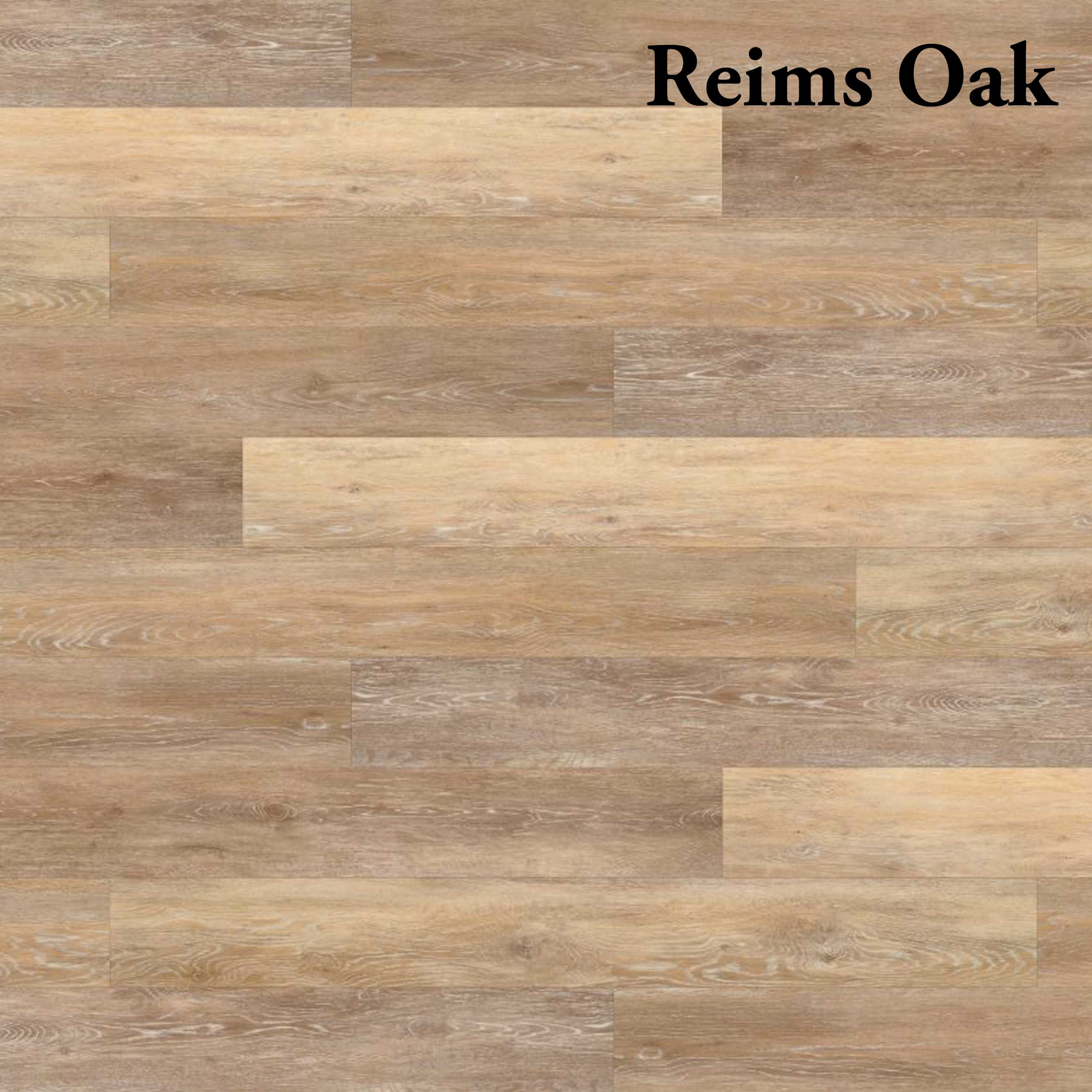 floor vinyl coretec by flooring surface hardwood art format divine cypress lvt plank
