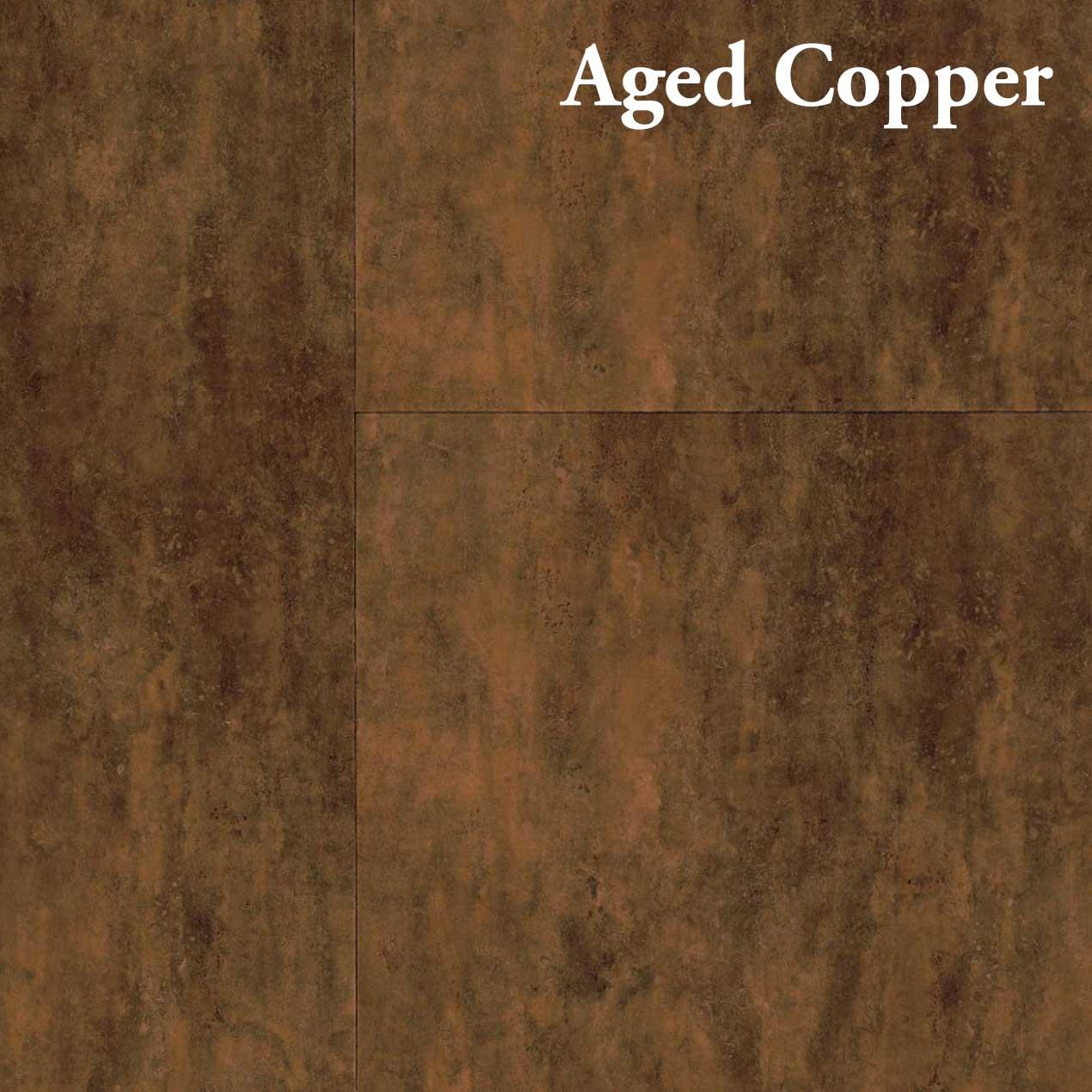 Coretec Plus 174 12 Quot Luxury Vinyl Tile Floating Floor