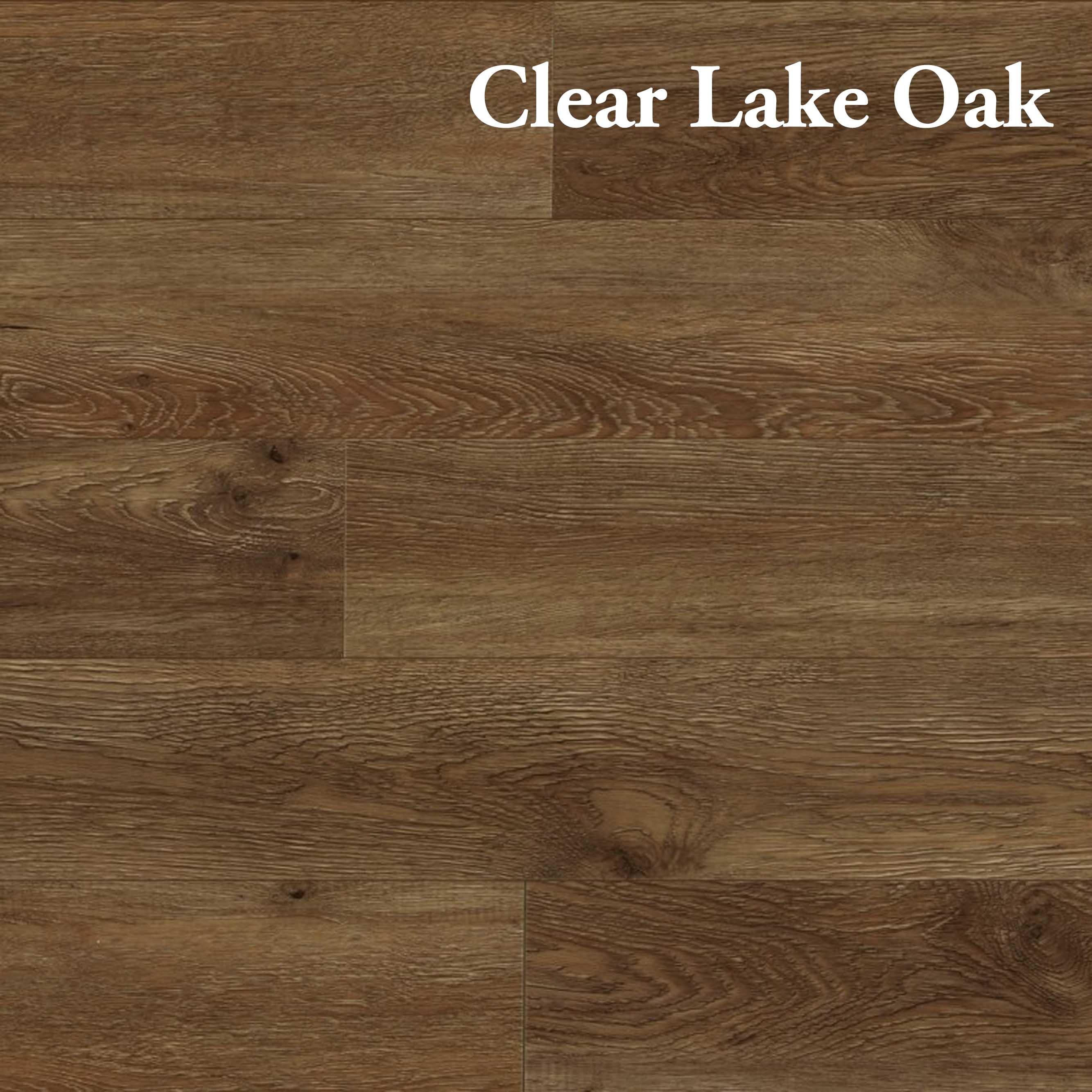 Coretec Plus 174 5 Quot Luxury Vinyl Plank Floating Floor