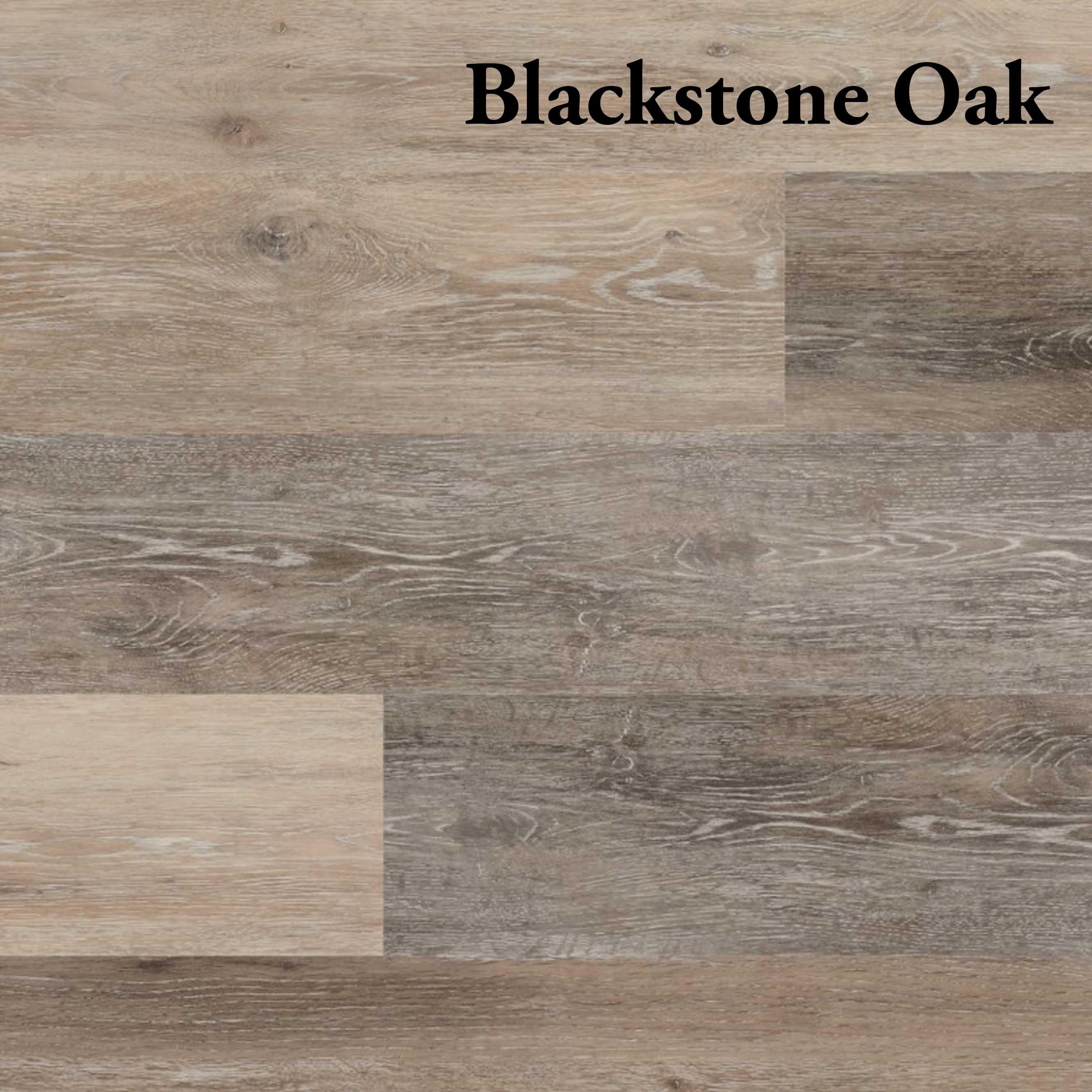 Coretec Plus 174 7 Quot Luxury Vinyl Plank Floating Floor