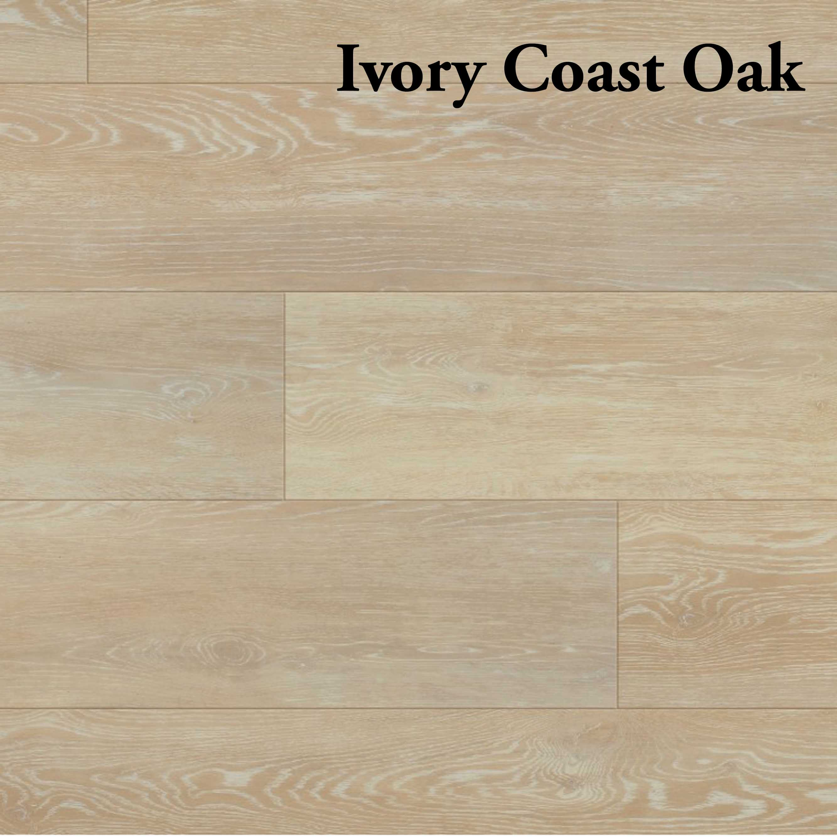 Coretec Plus 174 7 Quot Luxury Vinyl Plank Floating Floor