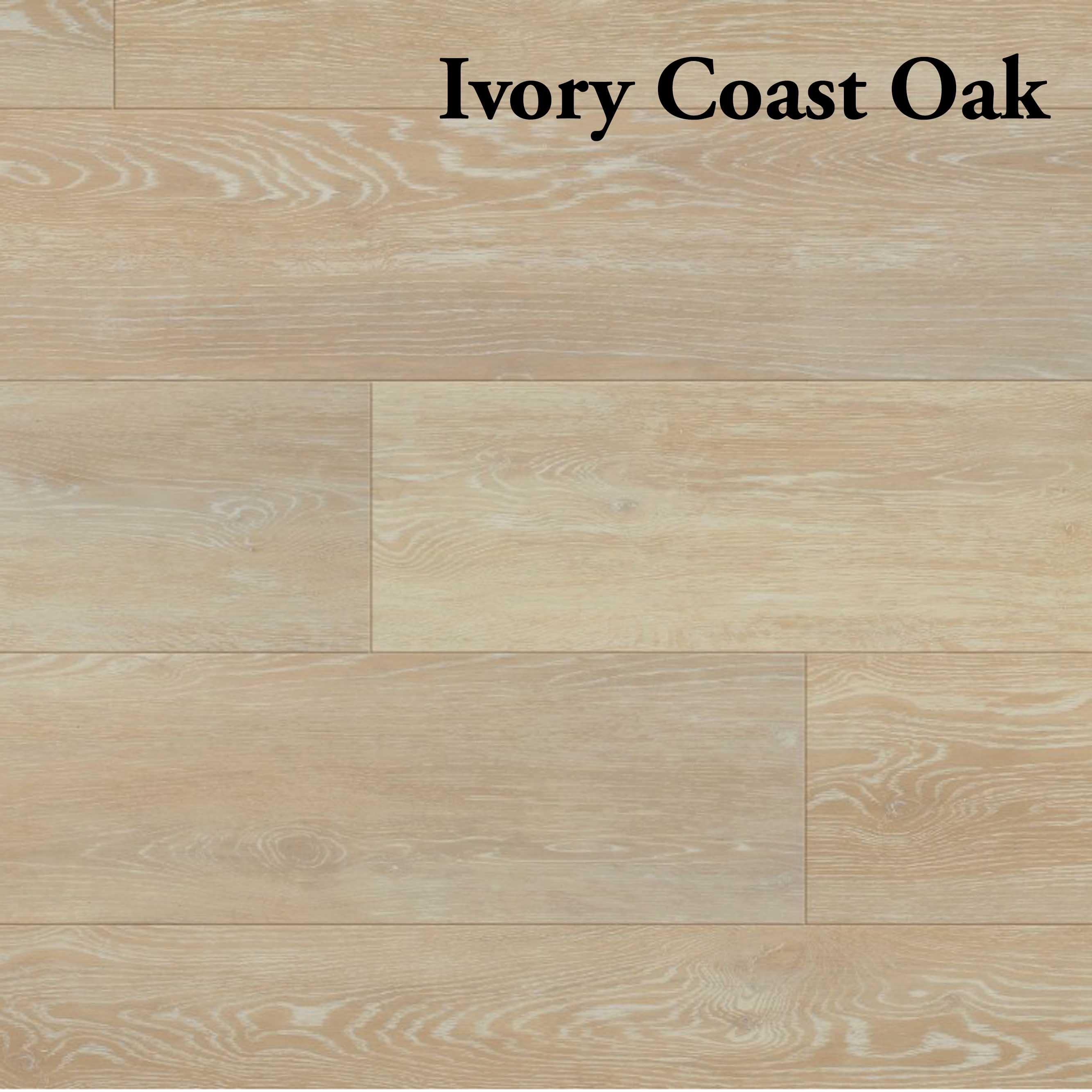 Coretec Plus 7 Luxury Vinyl Plank Floating Floor Capitol City Lumber