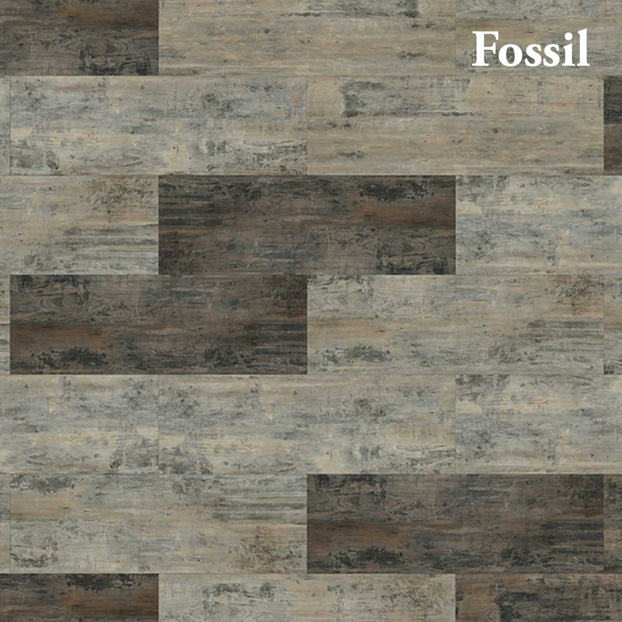 Coretec Plus 174 Design Luxury Vinyl Plank Amp Tile Floating