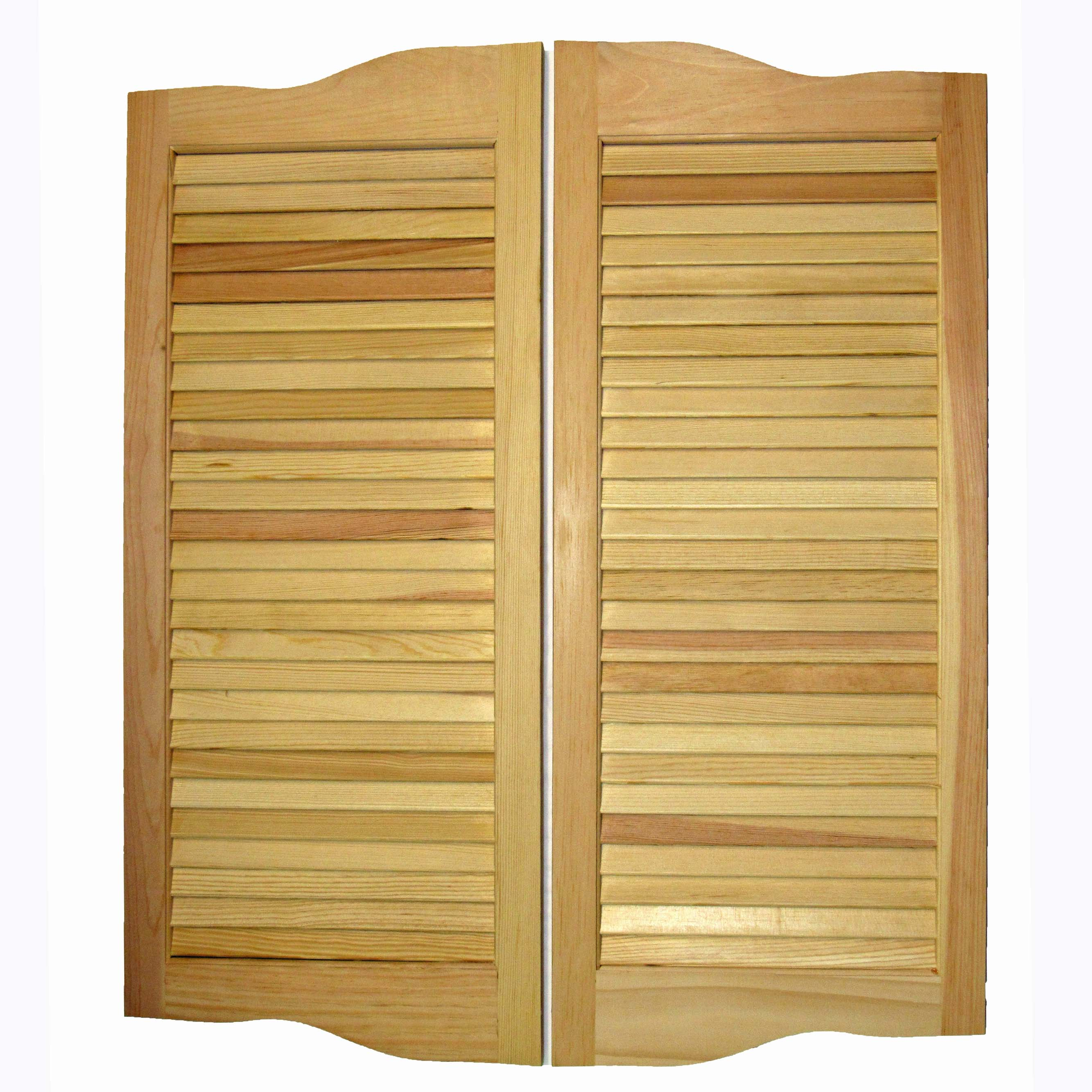 26673315194843922667 Louvered Cafe Doors Capitol City Lumber #4C2C0A Louvered  Door Panels 26672667 Wallpaper With 2667x2667