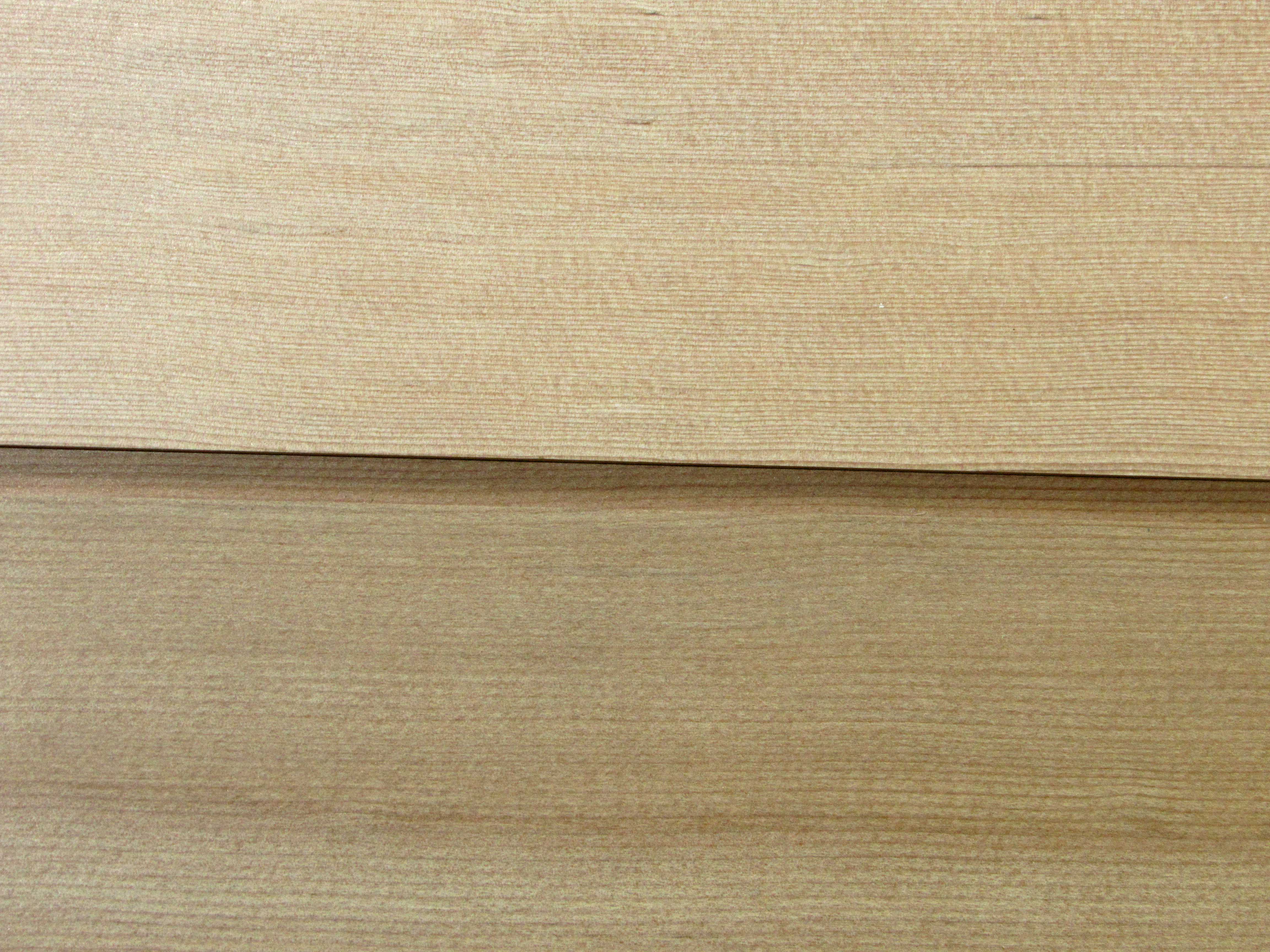 T Amp G Vg Fir Nickel Slot Paneling Capitol City Lumber