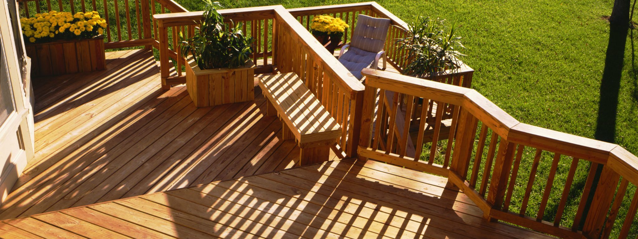 Outdoor Living Supplies In Raleigh Nc Capitol City Lumber