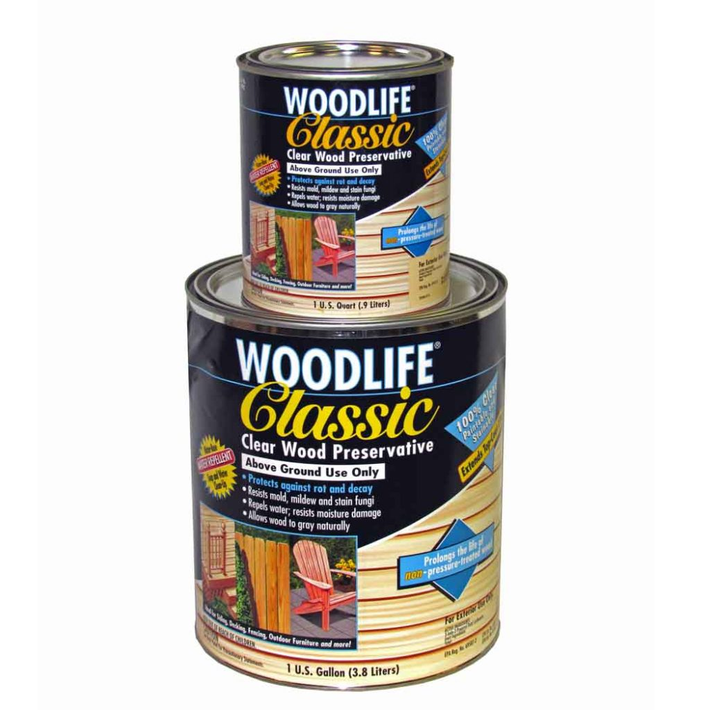 This image has an empty alt attribute; its file name is WoodLife-Classic-1024x1024.jpg