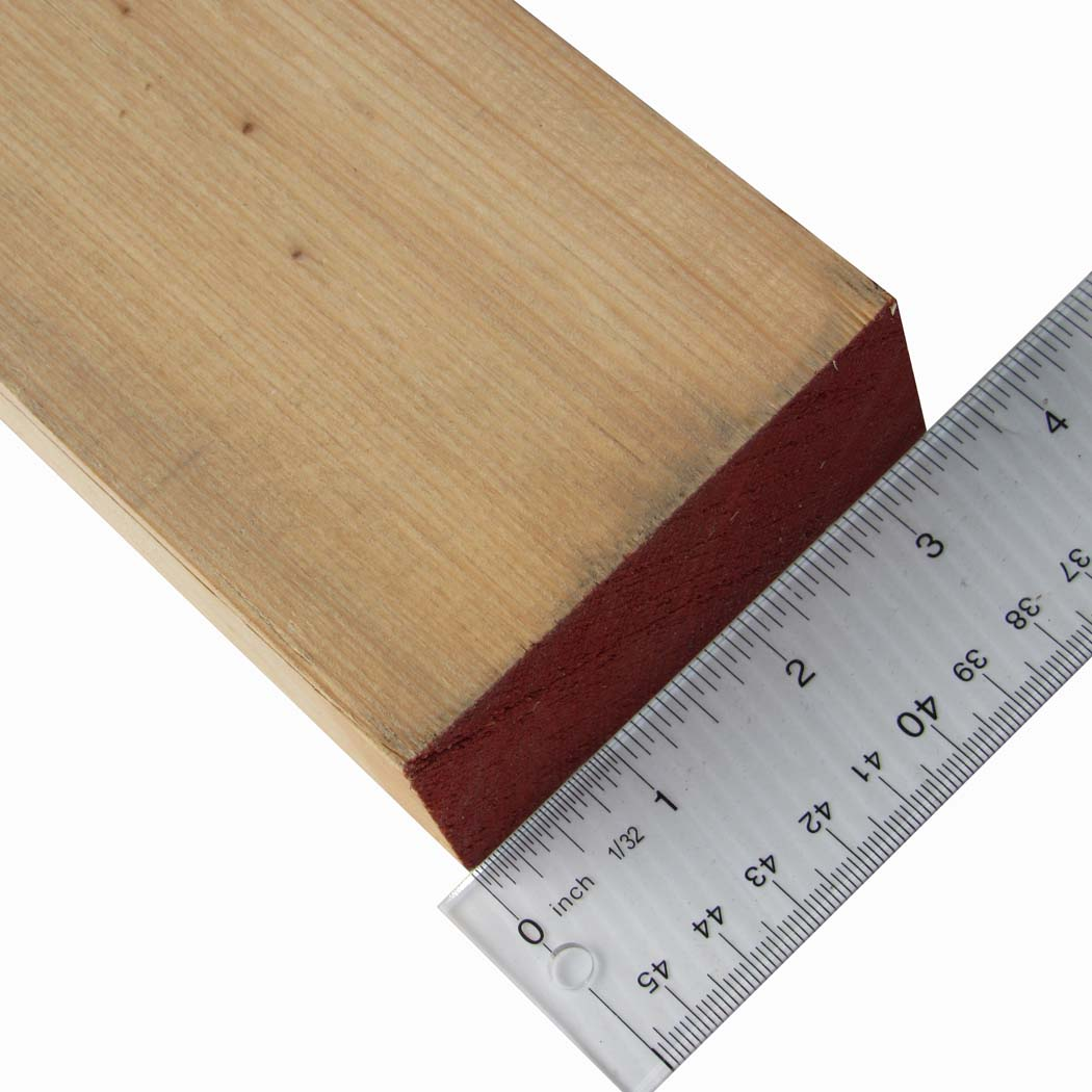 2 X 4 Cypress Select S4s Capitol City Lumber