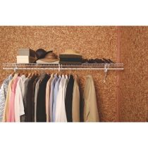 Closet Liners
