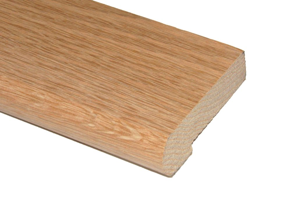 Landing Tread 8090 Capitol City Lumber