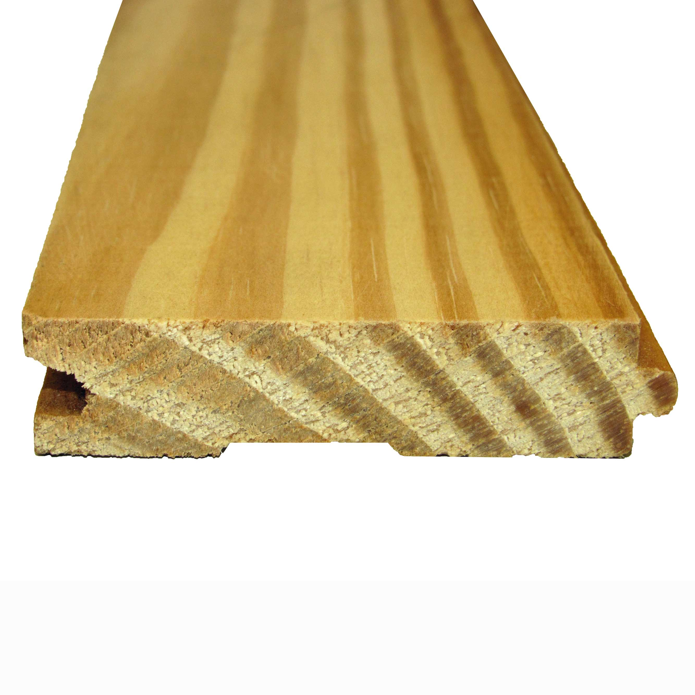 porch boards floor groove cost tongue flooring and