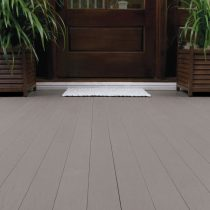 Porch Flooring T&G