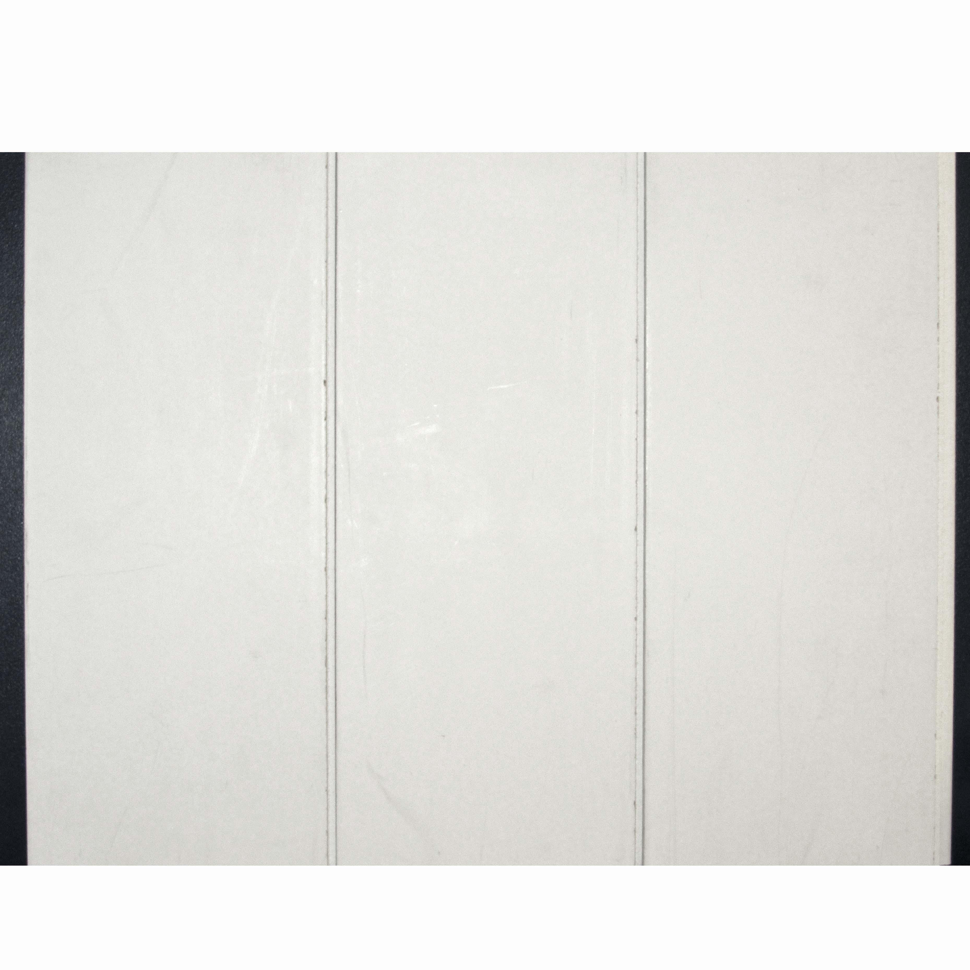 Kirsch Curtain Rods Parts Kirsch 36 63 Inch Center Width