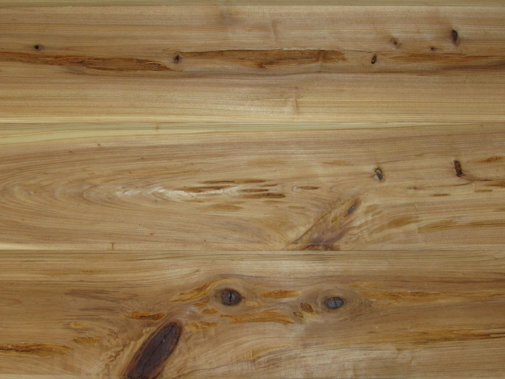 Pecky Cypress T Amp G Paneling Capitol City Lumber