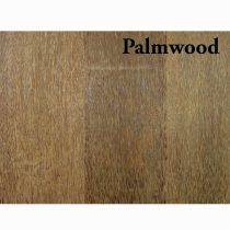 Palmwood