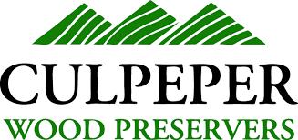 PREMIUM Treated Lumber Warranty - Capitol City Lumber