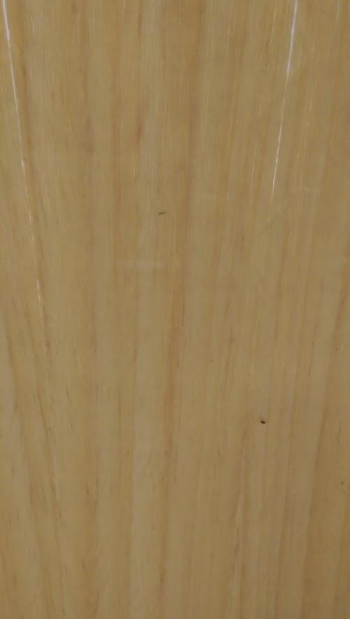 Koto Pre Finished Wood Veneer Capitol City Lumber