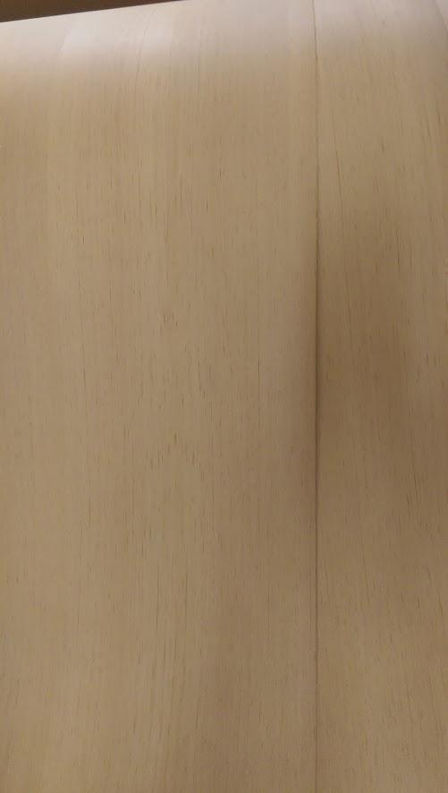 Douglas Fir Wood Veneer Capitol City Lumber