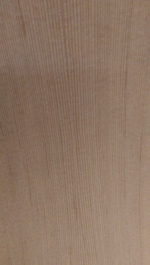 Douglas Fir Wood Veneer Capitol City Lumber