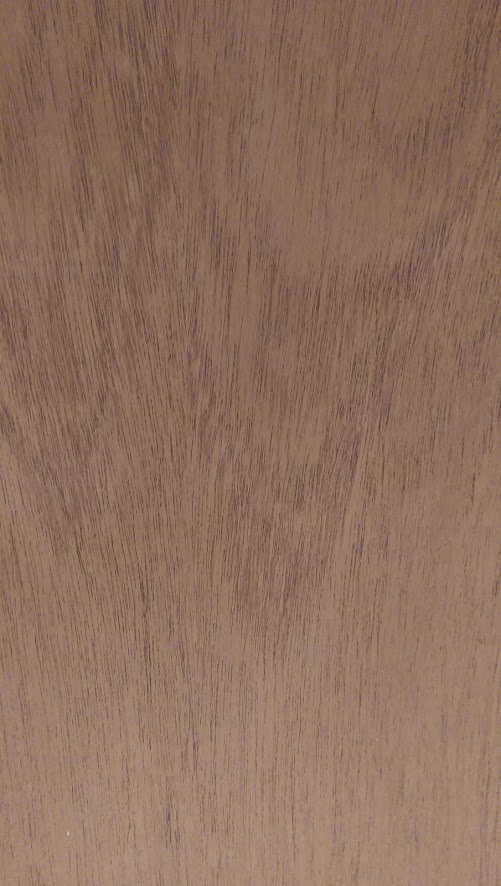 Mahogany African Plain Sliced Wood Veneer Capitol City