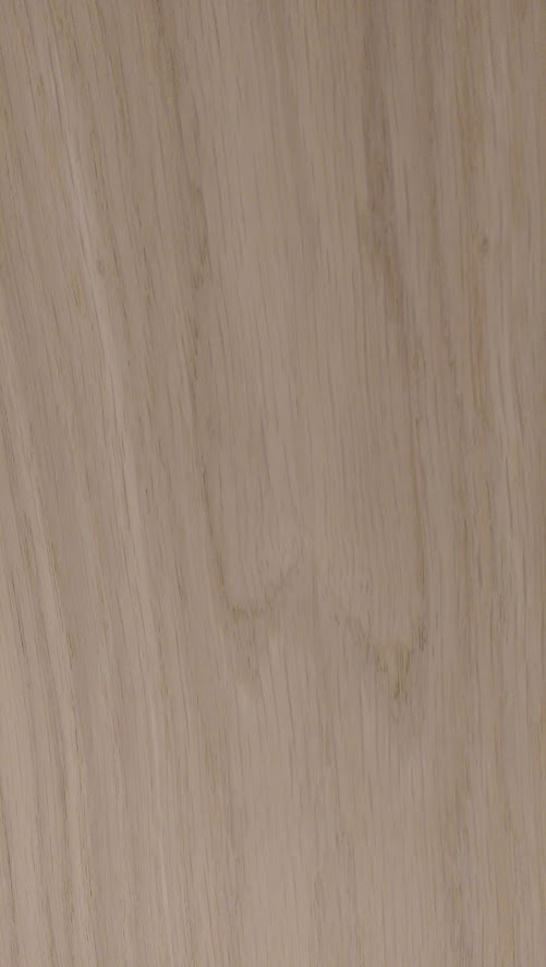 Oak White Plain Sliced Wood Veneer Capitol City Lumber