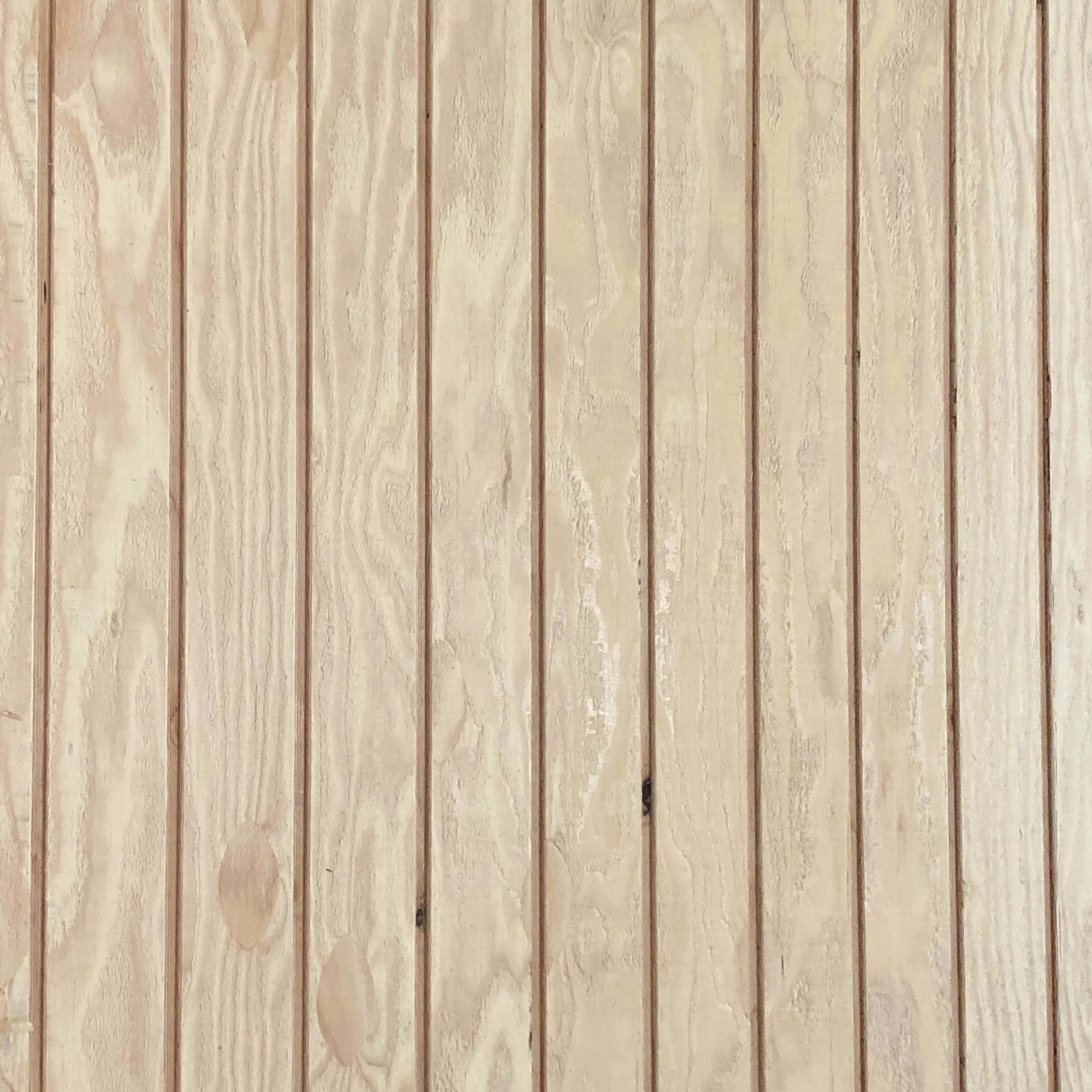 T1 11 Exterior Siding Panel With 4 Oc