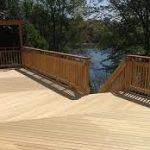 Building Materials and Unfinished Wood Products | Capitol City Lumber