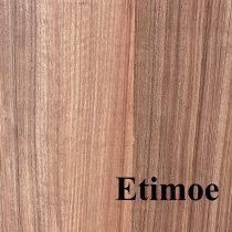 Etimoe